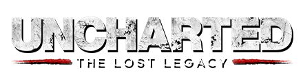 Uncharted_The_Lost_Legacy_Logo.png