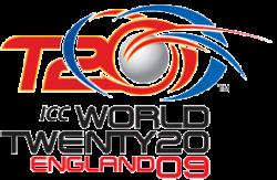 Twenty20 world cup 2009 essay