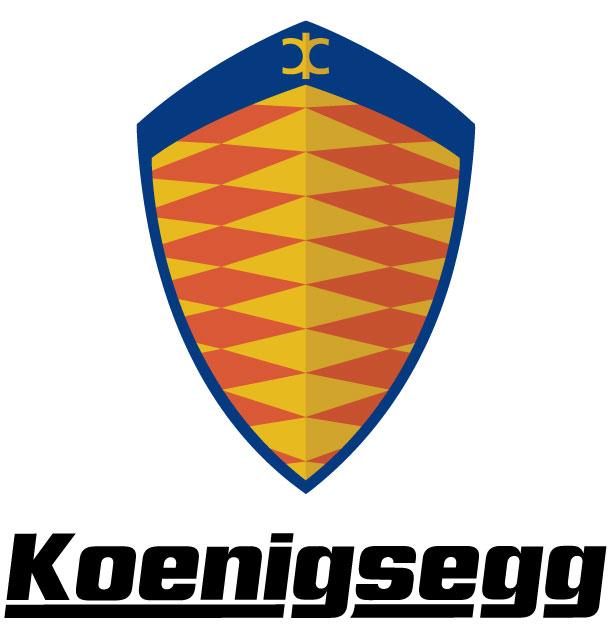 http://upload.wikimedia.org/wikipedia/fr/1/1d/Koenigsegg_logo.jpg