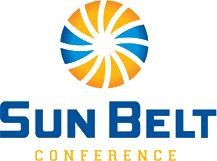 sun belt conference � wikip233dia