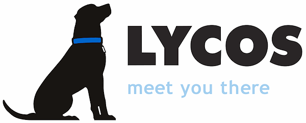 Fichier lycos meet you there png wikip 233 dia