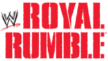 Royal Rumble (2013) - Logo.png
