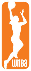 alt=Description de l'image WNBA new logo.jpg.