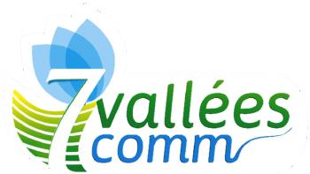 Communauté de communes des 7 vallées