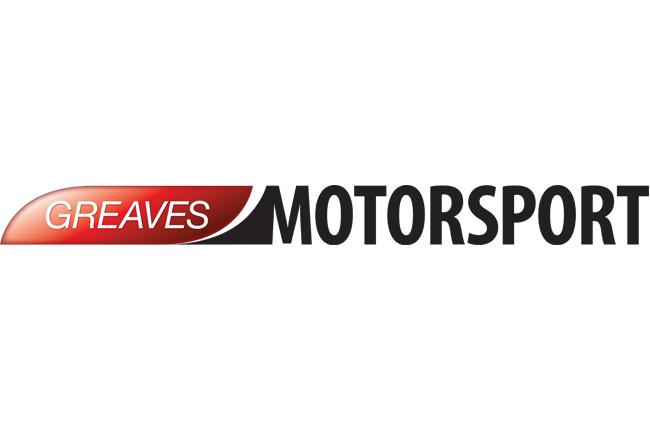 Motorsport Logo Design