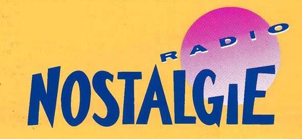 Nostalgie | Écouter en ligne gratuitement