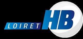 Logo du Saran Loiret Handball