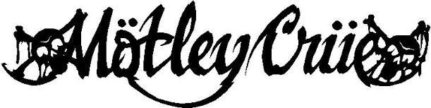 Fichier Motley Crue 611x153 Jpg Wikip 233 Dia