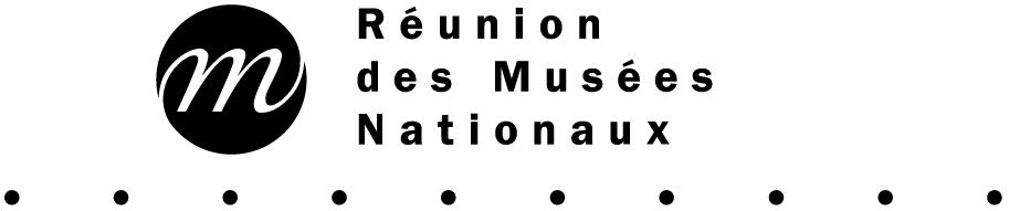 Fichier rmn 1990 wikip dia - Boutique des musees nationaux ...