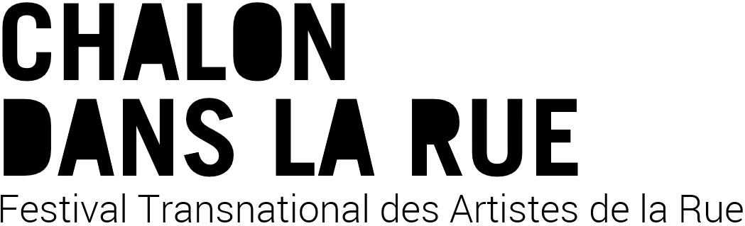 cabinet avocat d affaires paris