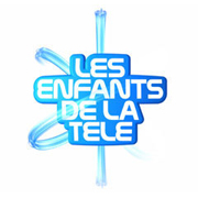 Image illustrative de l'article Les Enfants de la télé (France)