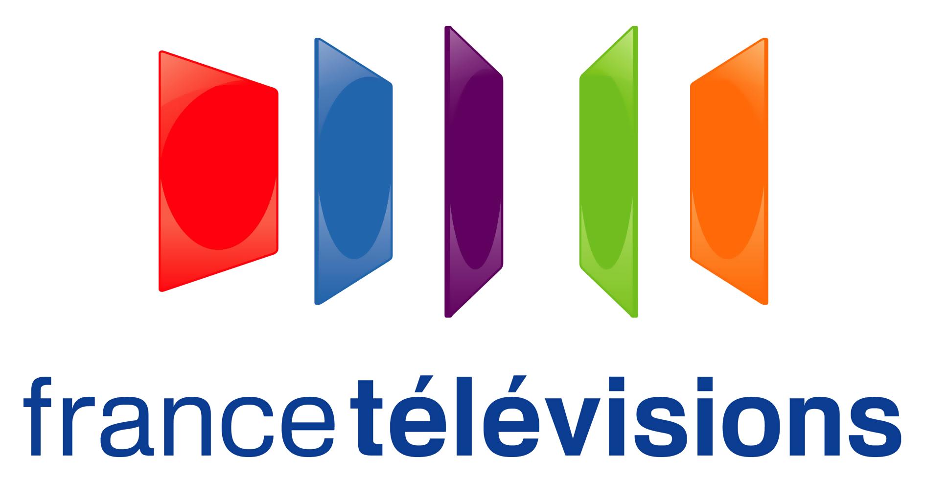 """Résultat de recherche d'images pour """"logo france tv"""""""