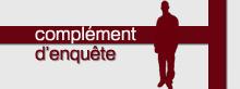 Vidéo-Enquête sur le logement social à Paris (extraits Complément d'Enquête France 2) dans Médias Logo_Compl%C3%A9ment_d%27enqu%C3%AAte
