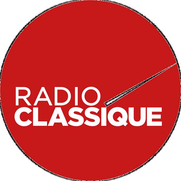 """Résultat de recherche d'images pour """"radio classique"""""""