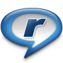 Description de l'image RealPlayer.png.