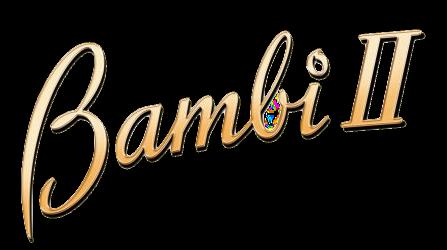 Bambi 2 Wikipédia