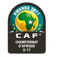 Coupe d 39 afrique des nations des moins de 17 ans 2011 wikip dia - Coupe d afrique wikipedia ...