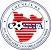 image illustrative de l'article Council of Southern Africa Football Associations