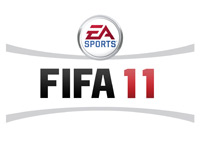 Image illustrative de l'article FIFA 11