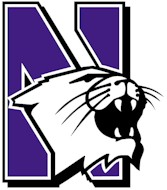 Description de l'image Northwesternwildcats.jpg.