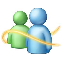 Règle sur l'époques du déroulement du RP Wlm_logo-ic