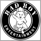 Description de l'image  bad_boy_entertainment.jpg.