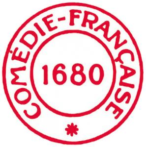 """Résultat de recherche d'images pour """"comédie Française"""""""