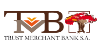Image illustrative de l'article Trust Merchant Bank