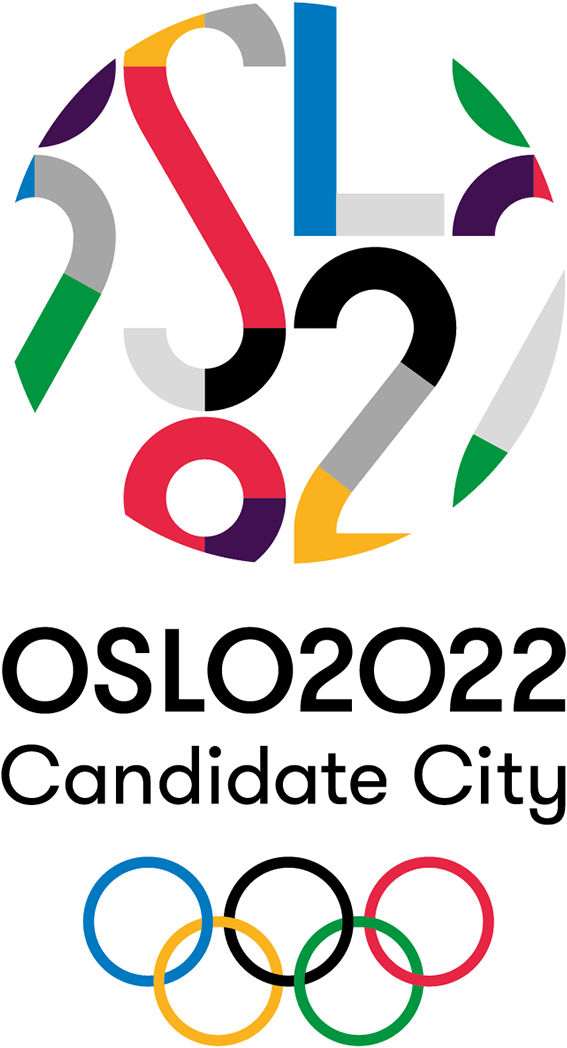 Logo_JO_d%27hiver_-_Candidature_Oslo_2022_%282%29.png