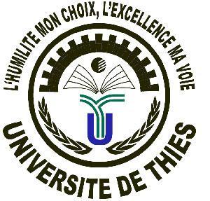 Université de Thiès — Wikipédia