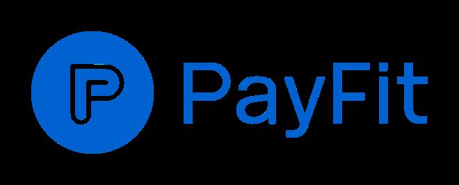 """Résultat de recherche d'images pour """"payfit"""""""