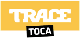 Trace_Toca_2014_logo.png