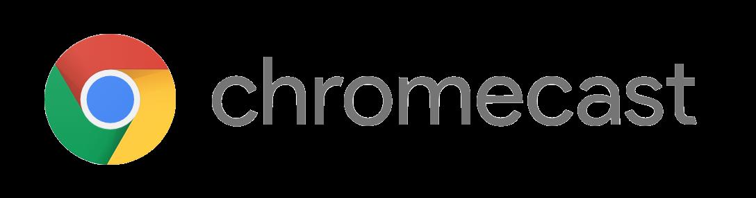 Fichier:Chromecast logo.png — Wikipédia
