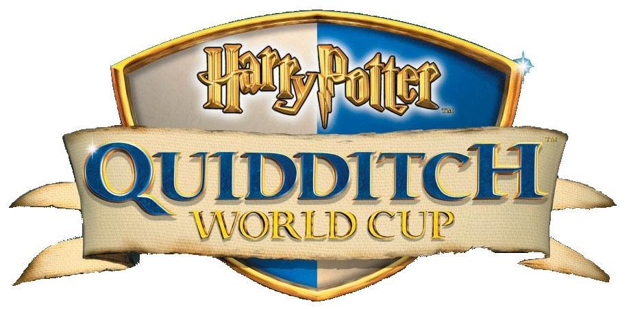 Harry potter coupe du monde de quidditch wikip dia - Harry potter coupe du monde de quidditch ...