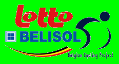 Image illustrative de l'article Équipe cycliste Lotto-Belisol