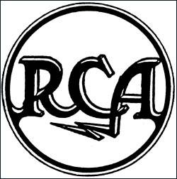 L'action Radio Corporation of America est la plus échangée à Wall Street en 1929, après avoir décuplé en 4 ans