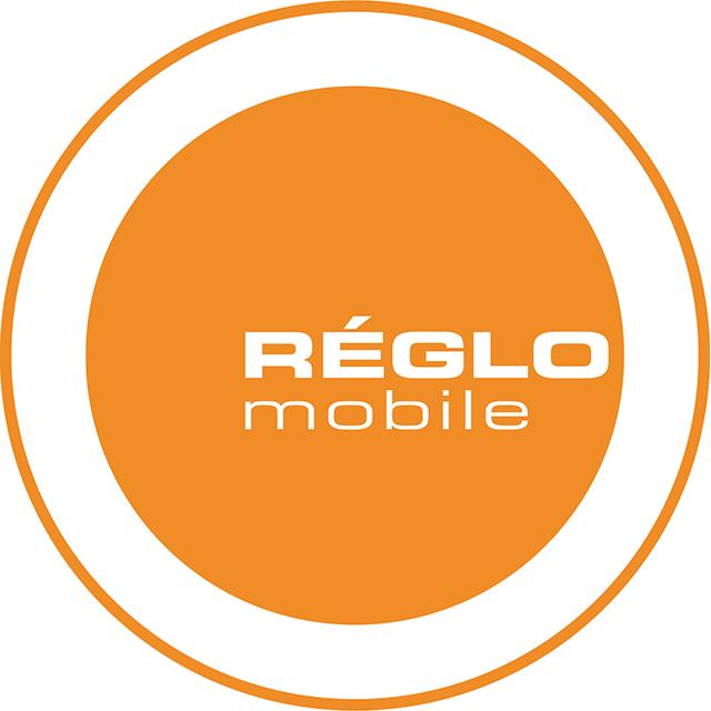 reglo mobile
