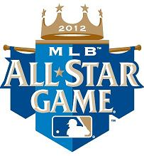 Description de l'image 2012 mlb all star game.jpg.
