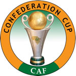 Description de l'image Confederation Cup.jpg.