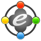 Description de l'image Elixir (Freebox) logo.png.