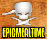 Image illustrative de l'article Epic Meal Time