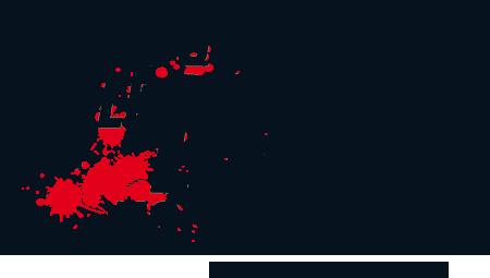 [MANGA] Jusqu'à ce que la mort nous sépare (Shi ga Futari wo Wakatsu Made) Logo_Jusqu%27%C3%A0_ce_que_la_mort_nous_s%C3%A9pare