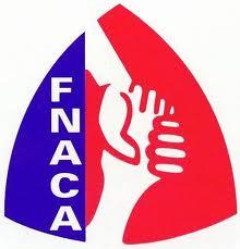 Fédération nationale des anciens combattants en Algérie, Maroc et Tunisie —  Wikipédia