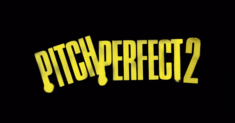 how to become pitch perfect