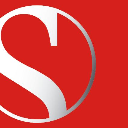 Alfa romeo logo vector 17