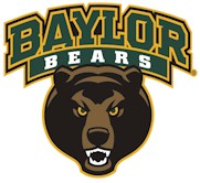 Description de l'image Baylorbears.jpg.