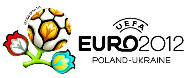 Pronostics Euro 2012 Euro_2012_logo