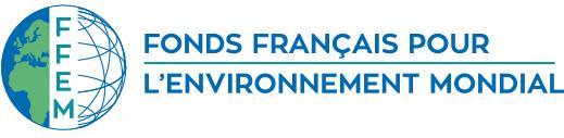 Logo FFEM