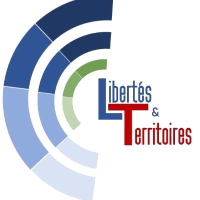 Groupe Libertés et territoires — Wikipédia