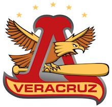 Les Presento a mi equipo:Leones de Yucatán. Rojos_del_%C3%81guila_de_Veracruz